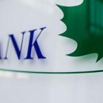 Clienții Maple Bank despăgubiți