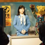 Roboții ar putea cuceri industria hotelieră