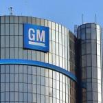 GM cumpără un start-up pentru mașini autonome