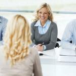 50 cele mai frecvente intrebări puse la interviul de angajare
