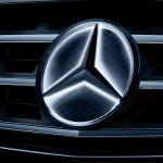 Daimler este noul șef al dividendelor