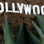 Un start-up desparte Hollywood-ul
