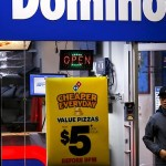 Roboții vor livra Pizza în Noua Zeelandă