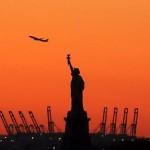 SUA este cel mai important partener comercial