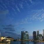 Singapore cel mai scump oraş din lume