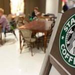 Starbucks vrea să cucerească patria espresso