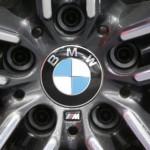 BMW ar putea dezvalui un nou model la aniversarea de100 de ani