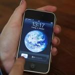 Apple se arată deschisă către compromisuri