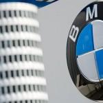 BMW planifică o distribuție record