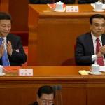 Congresul Popular al Chine aprobă planul cincinal