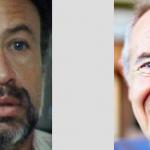 Fostul șef al Intel Andrew Grove a murit