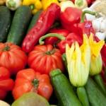 Italia planifică o lege împotriva alimentelor aruncate