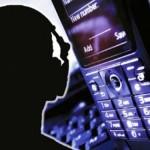 SRI nu mai are dreptul să facă interceptări în dosare penale