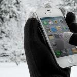 iPhone-urile se descarcă spontan