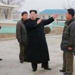 Coreea de Nord fură date din smartphone-urile oficialilor sud-coreeni