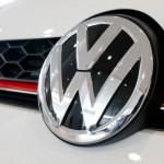 VW se confruntă cu mai multe vești proaste pe fondul scandalului cu emisiile