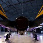 Lockheed isi propune sa reducă timpul de dezvoltarea a noilor sateliti cu 40 la sută şi la costuri mai mici