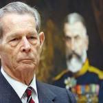 BIOGRAFIE: Regele Mihai I al României, între exil şi întoarcerea în ţară