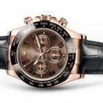 Rolex numită compania cu cea mai buna reputaţie din lume pentru 2016, depăşind Disney și Google