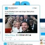 Twitter dezvăluie numărul de utilizatori