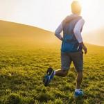Sportul ajută la combaterea cancerului