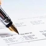 Facilitate nespeculată de companii si care expiră la finele acestui an – scutirea de impozit pe profitul reinvestit