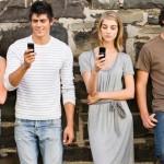Ce asteptari au tinerii de la noul loc de munca
