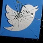 Twitter a pierdut peste 2 miliarde de dolari de la lansare și nu poate fi niciodată profitabilă