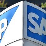SAP își sporește semnificaitv câștigurile