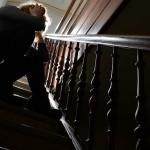 Depresia afectează unul din 10 cetățeni