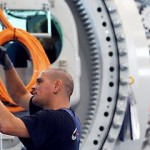 Economia germană pierde din elan