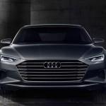 Bihorenii cu Audi pot sta linistiti, softul mincinos creat de companie a fost folosit doar de VW