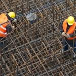 Mai puțini șomeri în Germania