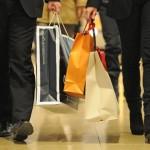 Rata inflației rămâne mult prea scăzută