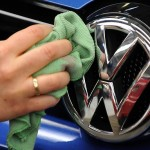 Volkswagen își pune speranțele în China