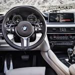 BMW a lansat propriul serviciu de transport clienti