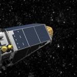 Telescopul spațial Kepler rulează din nou stabil