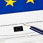 Berlin și Paris planifică un mecanism în caz de urgență