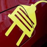 Nemții primesc prime pentru cumpărarea de automobile electrice