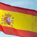 Spania ratează obiectivul de deficit