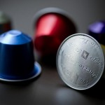 Băutorii de cafea iubesc capsulele instant