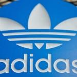 Adidas îndrăznește mai mult
