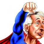 "Dictatura BNR cu ""superman-ul Mugur"" anulata de trimiterea la reexaminare a legii privind supravegherea macroprudentiala"
