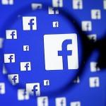 Facebook face posibile fotografiile pentru nevăzători