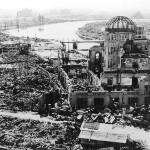 Obama vrea să viziteze Hiroshima, pentru scuze