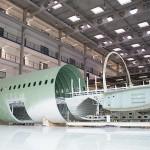 Industria aeriană înregistrează un record