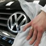 Vânzările de maşini noi din Europa au crescut cu 5,7% in luna martie, în ciuda căderii Volkswagen