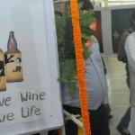 Statului Bihar din India interzice alcoolul