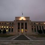 Incertitudinea economică globală cantareste asupra perspectivelor Fed