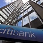 Citigroup a inregistrat o scădere de 27% a profitului trimestrial